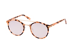 MARC O'POLO Eyewear 506141 65 klein