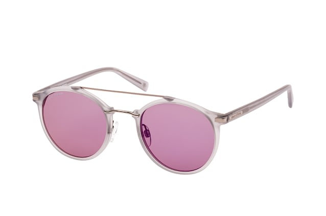 MARC O'POLO Eyewear 506141 30 perspective view