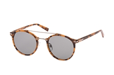 MARC O'POLO Eyewear 506141 60 small