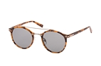 MARC O'POLO Eyewear 506141 30 Havana / Grey perspective view thumbnail