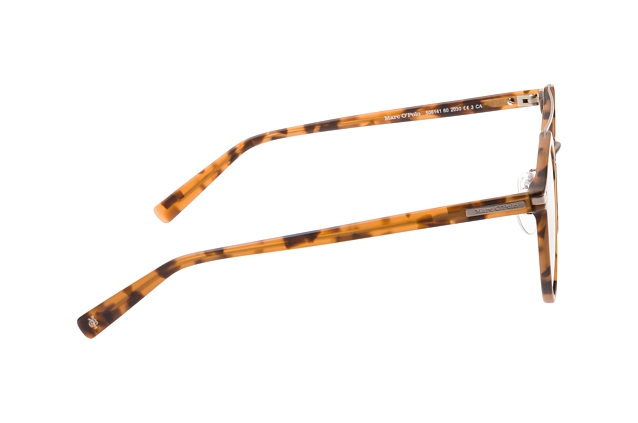 MARC O'POLO Eyewear 506141 60 vista en perspectiva