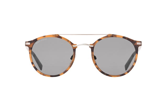 MARC O'POLO Eyewear 506141 60 perspective view