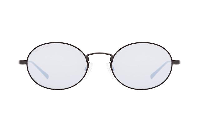 MARC O'POLO Eyewear 505065 10 Qualité Originale Livraison Gratuite Dernier Livraison Gratuite Nice Réduction Vente En Ligne Sortie 100% Original JoVnBMw