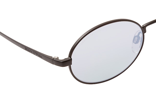 MARC O'POLO Eyewear 505065 10 perspective view