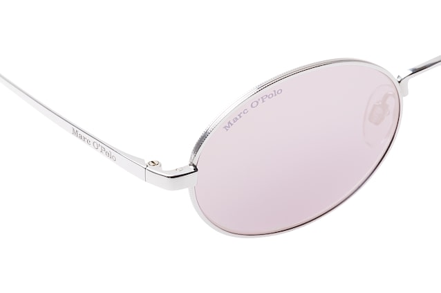 MARC O'POLO Eyewear 505065 00 perspective view