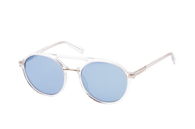 MARC O'POLO Eyewear 506143 00