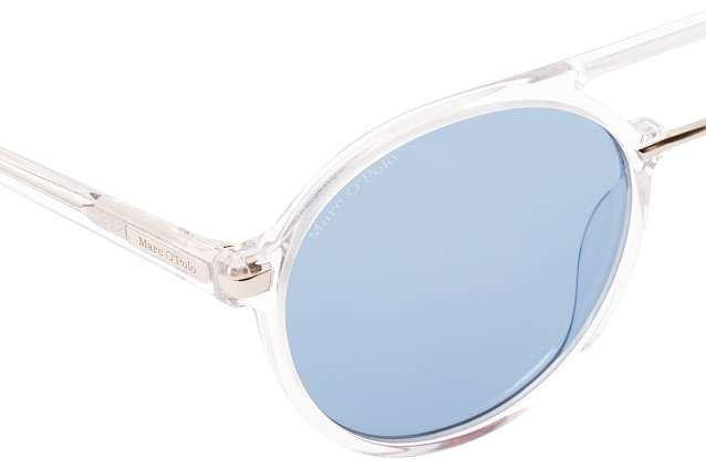 MARC O'POLO Eyewear 506143 00 perspective view