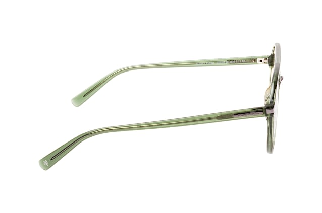 MARC O'POLO Eyewear 506143 40 perspective view