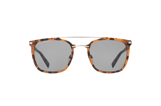 MARC O'POLO Eyewear 506142 60 perspective view
