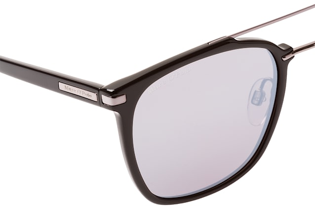 MARC O'POLO Eyewear 506142 10 vista en perspectiva