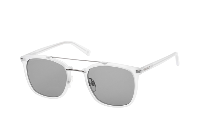 MARC O'POLO Eyewear 506142 00 vista en perspectiva