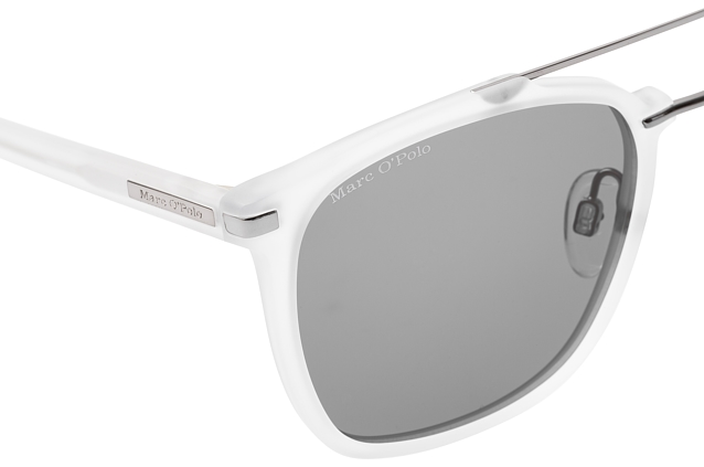 MARC O'POLO Eyewear 506142 00 perspective view