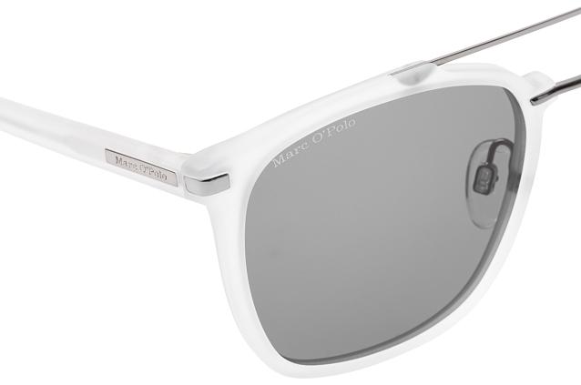 MARC O'POLO Eyewear 506142 00 original Prix Particulier Extrêmement Rabais d02Bnd1ykV
