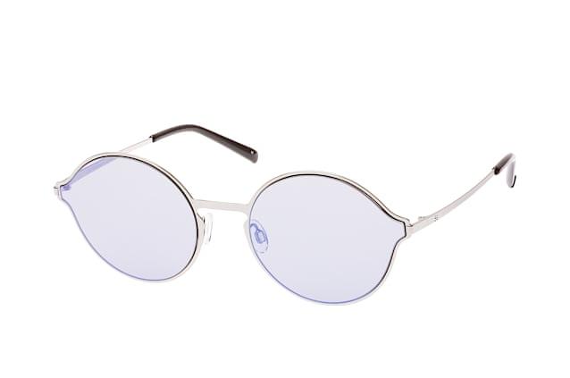 HUMPHREY´S eyewear 588125 00