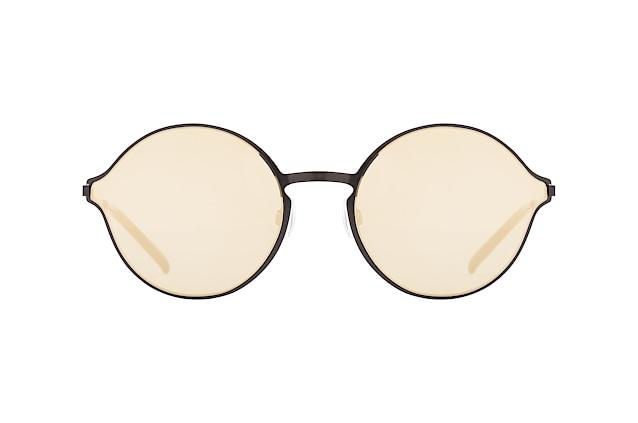 HUMPHREY´S eyewear 588125 10 La Vente En Ligne À La Mode Jeu Profiter À Vendre Très Pas Cher nCyOcFM