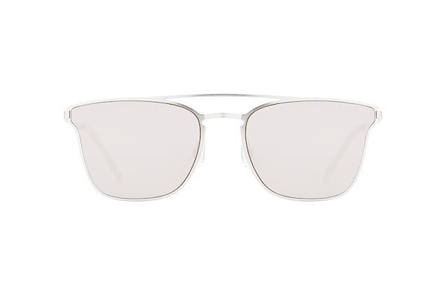 Faible Garde Frais D'expédition Acheter Prix En Ligne Pas Cher HUMPHREY´S eyewear 588124 00 Sites De Vente En Ligne e8eGClTcu