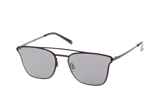 HUMPHREY´S eyewear 588124 10