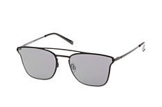 HUMPHREY´S eyewear 588124 10 small