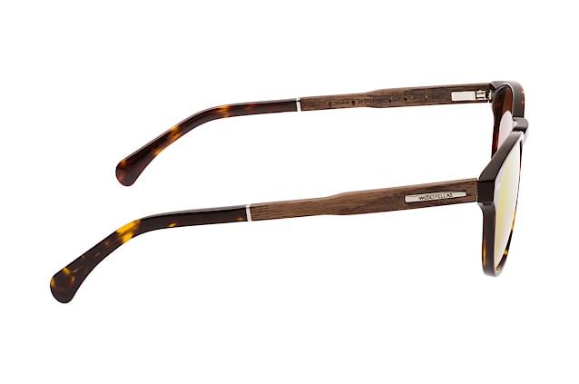 WOOD FELLAS Stockenfels 10775 walnut shiny Offres Spéciales Meilleures Ventes vue Achats En Ligne D'origine Acheter Pas Cher 100% Garanti jiI29e