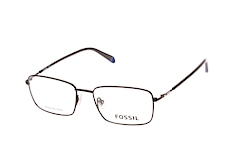 Fossil FOS 7016 003 petite