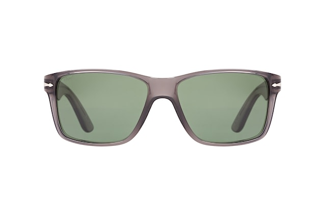 Persol 3195s/105031