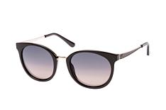 d413b9bde3 Gafas de sol Guess a la venta online | Mister Spex