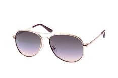 452ed4326f11ff Guess zonnebrillen online kopen