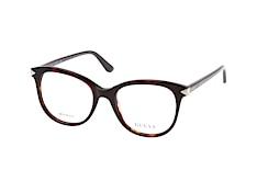 Guess Brillen online bei Mister Spex