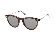 Tom Ford Kellan-02 FT 0626/S 52A klein