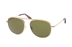Tom Ford Jason-02 FT 0621/S 28L klein