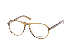 Michalsky for Mister Spex motivate 005 klein