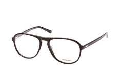 Michalsky for Mister Spex motivate 001 petite