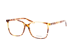 Michalsky for Mister Spex impress 003 pieni