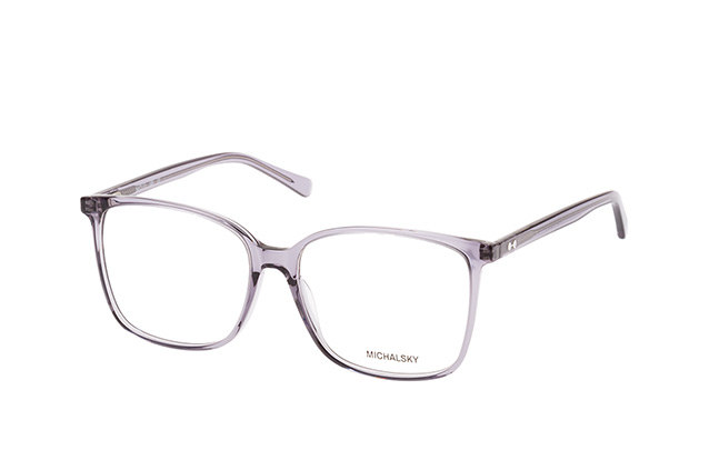 Michalsky for Mister Spex impress 004 perspektiv