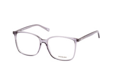 Michalsky for Mister Spex impress 004 pieni
