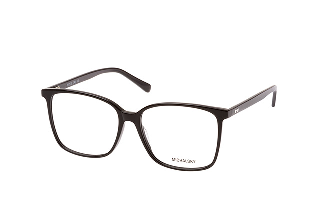 Michalsky for Mister Spex impress 001 Perspektivenansicht