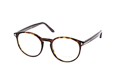 Tom Ford FT 5524/V 052 klein