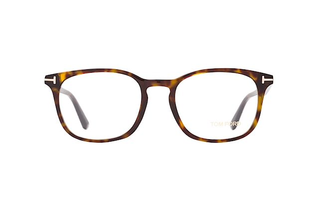 Tom Ford FT 5505/V 052 perspective view
