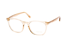 Tom Ford FT 5506/V 045 klein