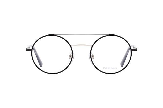 c3d87878560fd4 Diesel chez Mister Spex. Voir les lunettes de vue