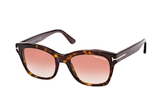 Tom Ford Lauren-02 FT 0614/S 52F liten