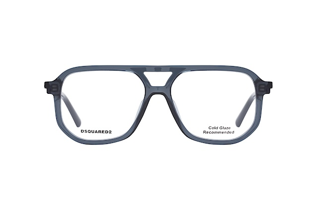 Dsquared2 DQ 5250/V 020 perspective view