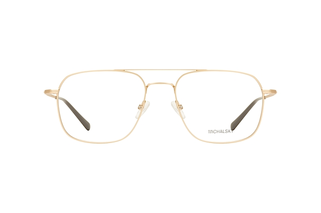 Michalsky for Mister Spex dare 010 vista en perspectiva