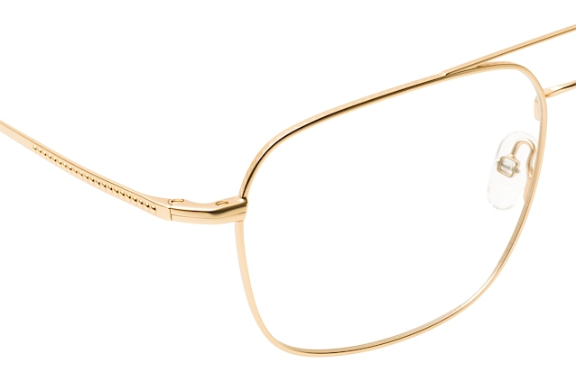 Michalsky for Mister Spex dare 010 vue en perpective