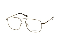 Michalsky for Mister Spex dare 011 petite