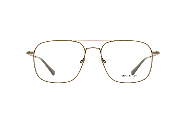 Michalsky for Mister Spex dare 011 vista en perspectiva