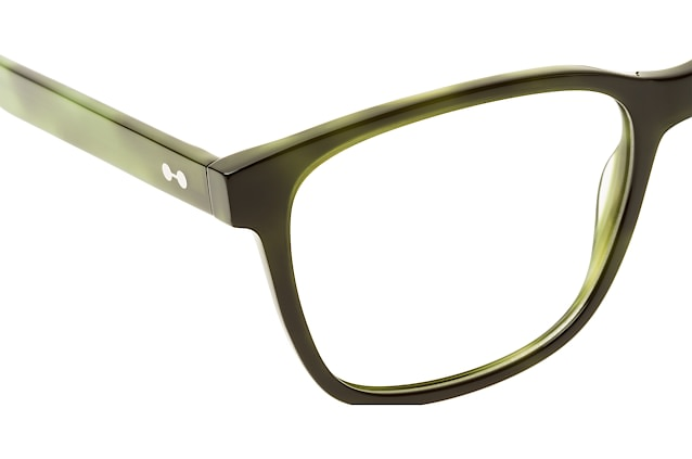 Michalsky for Mister Spex imagine 007 vue en perpective