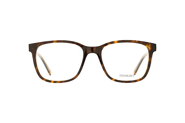 Michalsky for Mister Spex imagine 002 vue en perpective