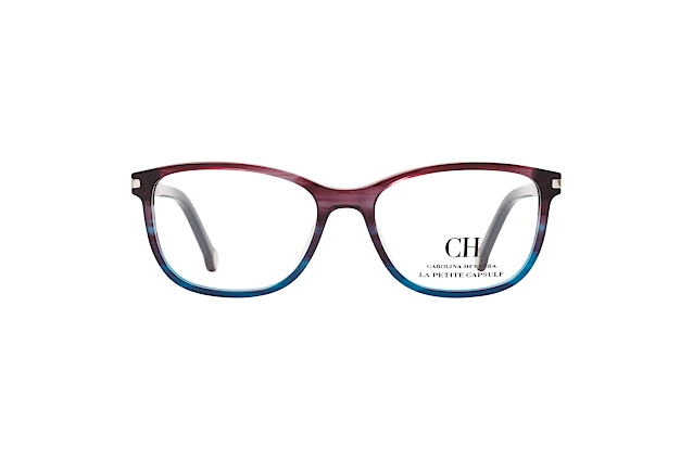 Carolina Herrera VHE 774L 0ANP perspective view