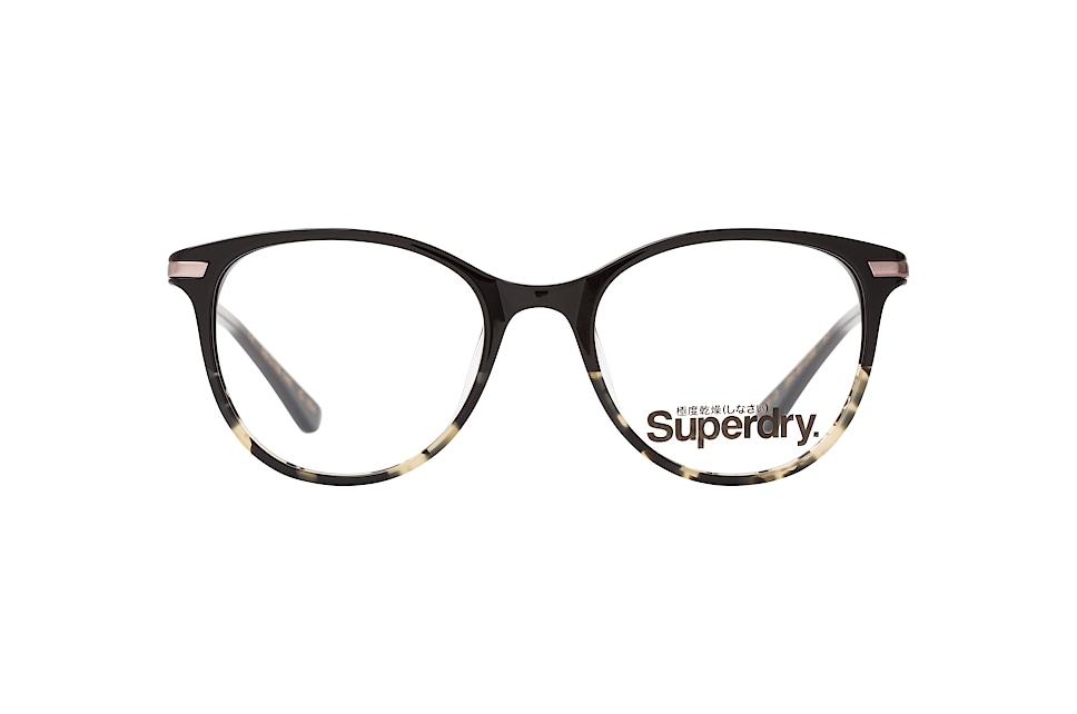 Superdry Shika 104